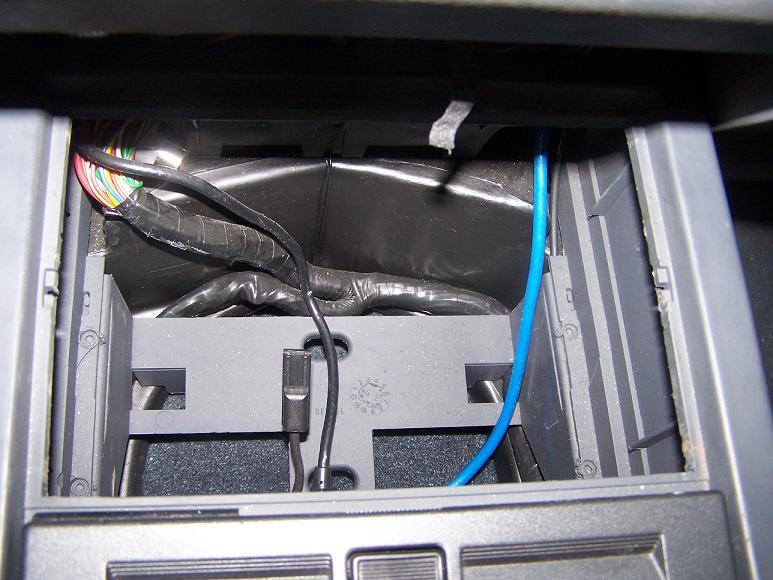 [REPORTAGE PHOTOS] Démontage Chaine Hi-Fi phase 2 Photo02%20008